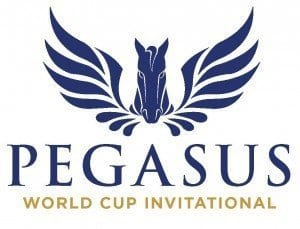 Pegasus World Cup tickets now available