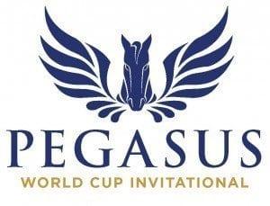 Xpressbet to give away $12,000 Pegasus big bet