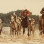 Boniface, Glorious Empire among Maryland Racing Media award winners