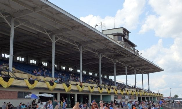What to expect at Timonium 2019