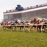 Laurel Park summer stakes schedule announced