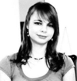Chelsea Lowman