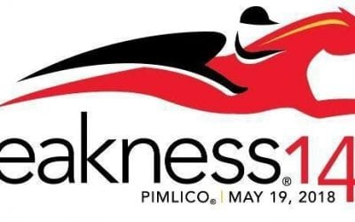 Preakness InfieldFest acts announced