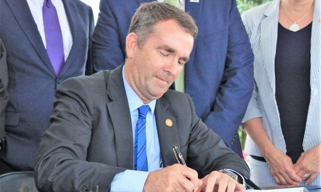 "Northam: New Colonial Downs to ""put a lot of people to work"""