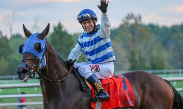 A 2018 Mid-Atlantic racing photo gallery