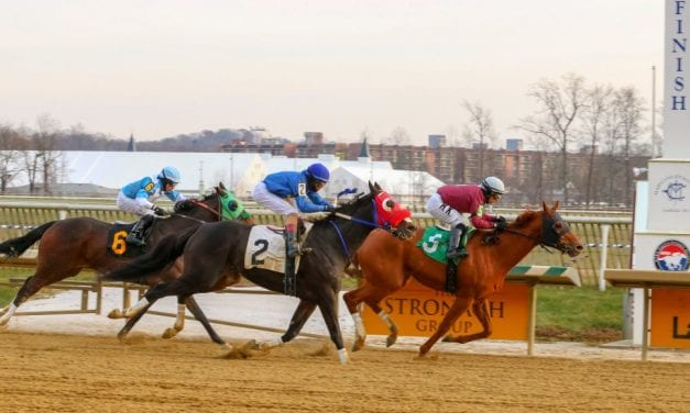 Familiar foes to reconvene in MATCH Series races