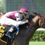 G1 winner Divisidero heads PG County Stakes