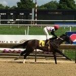 Souper Escape surges to Christiana win