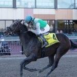 Mid-Atlantic racing roundup, October 9