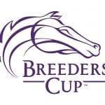 Sagamore star, Breeders' Cup: The week in social media
