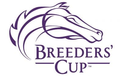 Sagamore star, Breeders' Cup: The week in social media