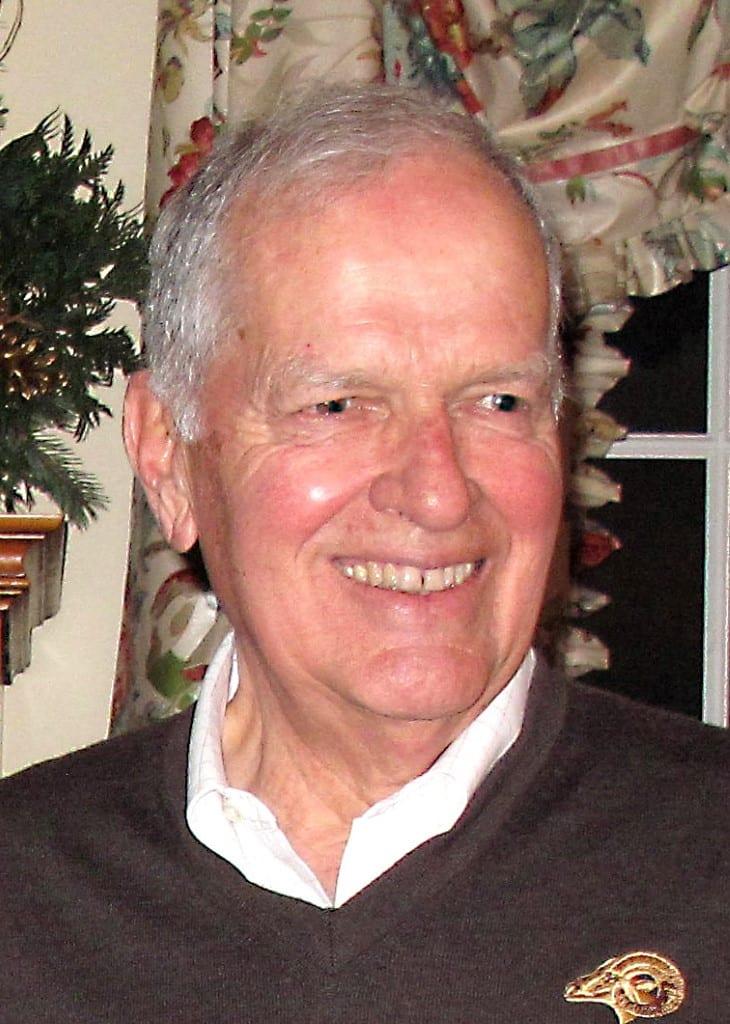 Bob Manfuso