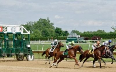 Delaware Park picks and horses to watch: July 6