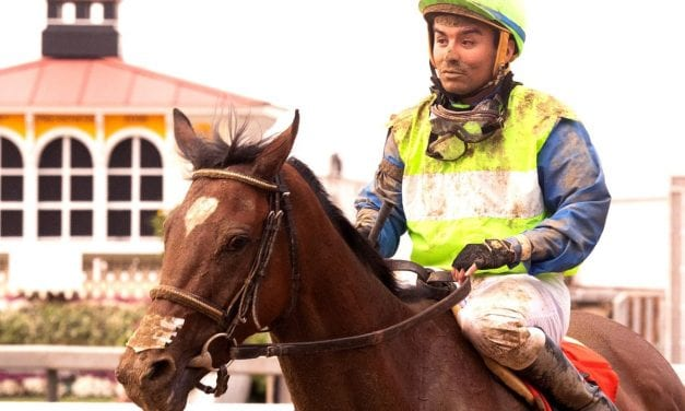 """Rosario Montanez """"doing well,"""" faces long road"""