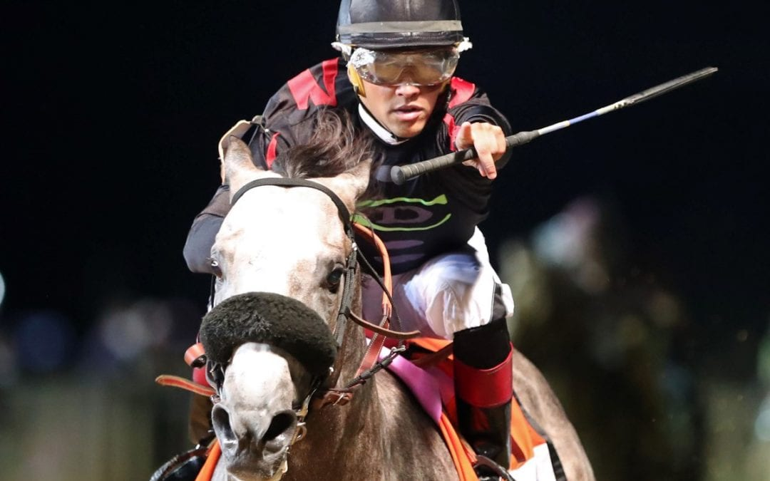 Charles Town picks and horses to watch: May 7