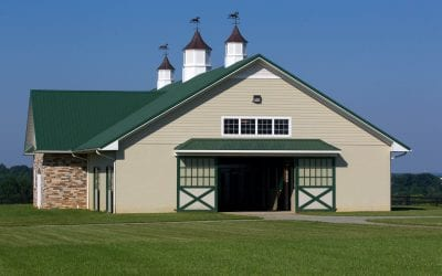 Wellbourne Farms to take over Northview-PA land
