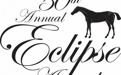 Eclipse Awards to be held Jan. 28