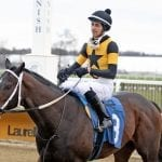 Newcomers impact Top Midlantic-bred Poll