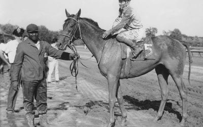 BackTracks: Chompion's Dixie