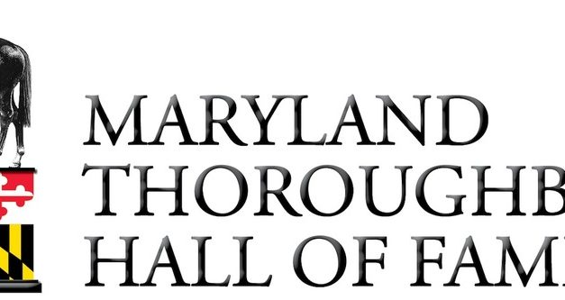 Md Hall of Fame inducts three