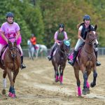 Canter for a Cause
